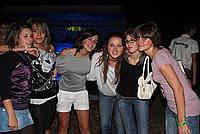 Foto AmiciAmici Party a San Terenziano 2009 Estate_2009_018