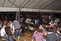 Foto AmiciAmici Party a San Terenziano 2009 Estate_2009_019
