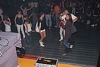 Foto AmiciAmici Party a San Terenziano 2009 Estate_2009_020