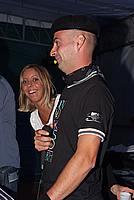 Foto AmiciAmici Party a San Terenziano 2009 Estate_2009_023