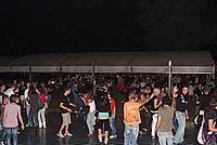 Foto AmiciAmici Party a San Terenziano 2009 Estate_2009_025