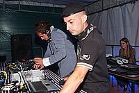 Foto AmiciAmici Party a San Terenziano 2009 Estate_2009_027
