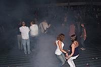Foto AmiciAmici Party a San Terenziano 2009 Estate_2009_029