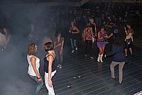 Foto AmiciAmici Party a San Terenziano 2009 Estate_2009_030