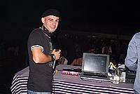 Foto AmiciAmici Party a San Terenziano 2009 Estate_2009_031