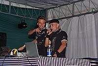 Foto AmiciAmici Party a San Terenziano 2009 Estate_2009_034