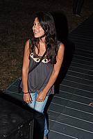 Foto AmiciAmici Party a San Terenziano 2009 Estate_2009_036