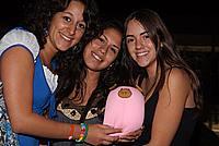 Foto AmiciAmici Party a San Terenziano 2009 Estate_2009_038