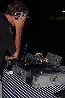 Foto AmiciAmici Party a San Terenziano 2009 Estate_2009_039