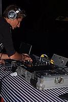 Foto AmiciAmici Party a San Terenziano 2009 Estate_2009_040