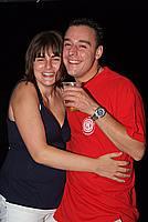 Foto AmiciAmici Party a San Terenziano 2009 Estate_2009_042