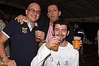 Foto AmiciAmici Party a San Terenziano 2009 Estate_2009_043