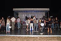 Foto AmiciAmici Party a San Terenziano 2009 Estate_2009_048