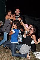 Foto AmiciAmici Party a San Terenziano 2009 Estate_2009_055