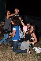 Foto AmiciAmici Party a San Terenziano 2009 Estate_2009_056