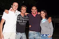 Foto AmiciAmici Party a San Terenziano 2009 Estate_2009_064