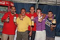 Foto AmiciAmici Party a San Terenziano 2009 Estate_2009_067