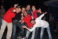 Foto AmiciAmici Party a San Terenziano 2009 Estate_2009_069
