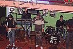 Foto AmiciAmici Revolution 09 Revolution_09_001