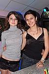 Foto AmiciAmici Revolution 09 Revolution_09_004