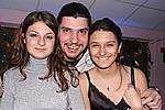 Foto AmiciAmici Revolution 09 Revolution_09_005