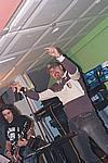 Foto AmiciAmici Revolution 09 Revolution_09_018