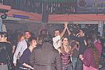 Foto AmiciAmici Revolution 09 Revolution_09_026