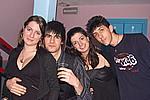 Foto AmiciAmici Revolution 09 Revolution_09_027