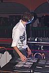 Foto AmiciAmici Revolution 09 Revolution_09_030