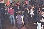 Foto AmiciAmici Revolution 09 Revolution_09_034
