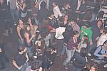 Foto AmiciAmici Revolution 09 Revolution_09_037