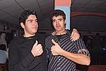 Foto AmiciAmici Revolution 09 Revolution_09_039