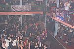 Foto AmiciAmici Revolution 09 Revolution_09_042