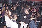 Foto AmiciAmici Revolution 09 Revolution_09_051