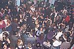 Foto AmiciAmici Revolution 09 Revolution_09_056