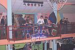 Foto AmiciAmici Revolution 09 Revolution_09_057