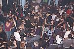 Foto AmiciAmici Revolution 09 Revolution_09_058