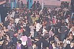 Foto AmiciAmici Revolution 09 Revolution_09_062