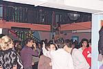 Foto AmiciAmici Revolution 09 Revolution_09_076