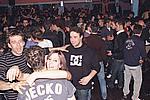 Foto AmiciAmici Revolution 09 Revolution_09_077