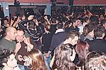 Foto AmiciAmici Revolution 09 Revolution_09_081