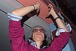 Foto AmiciAmici Revolution 09 Revolution_09_084