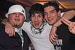 Foto AmiciAmici Revolution 09 Revolution_09_086
