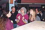 Foto AmiciAmici Revolution 09 Revolution_09_087