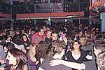 Foto AmiciAmici Revolution 09 Revolution_09_089