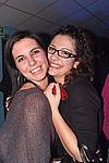 Foto AmiciAmici Revolution 09 Revolution_09_092