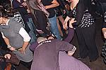 Foto AmiciAmici Revolution 09 Revolution_09_100