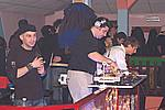 Foto AmiciAmici Revolution 09 Revolution_09_102