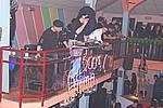 Foto AmiciAmici Revolution 09 Revolution_09_103