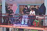 Foto AmiciAmici Revolution 09 Revolution_09_105